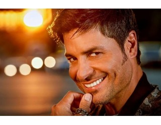 Chayanne Ft. Wisin - Que me has hecho