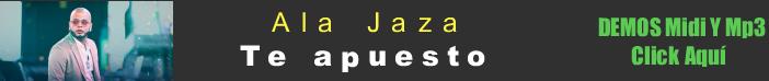 Ala-Jaza-Te-apuesto-midi-instrumental-mp3-karaoke