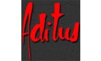 Aditus
