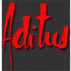 Aditus (6)
