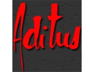 Aditus - Algo electrico