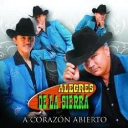 Alegres de la Sierra (1)