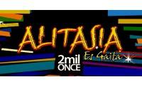 Alitasia