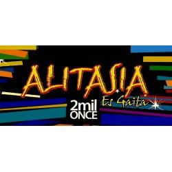 Alitasia (2)
