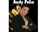 Andy Peña - El Burro