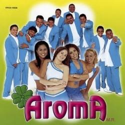 Aroma (3)