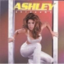 Ashley (1)