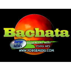 Bachata (42)