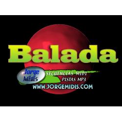 Balada (201)