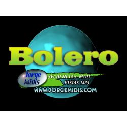 Bolero (31)