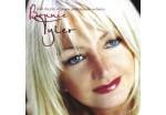 Bonnie Tyler - Eclipse Total Del Amor