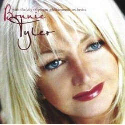 Bonnie Tyler (1)