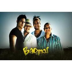 Bacanos  (4)