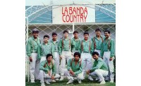Banda Country