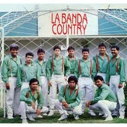 Banda Country (2)