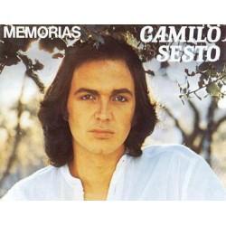 Camilo Sesto (3)