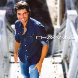 Chayanne (12)