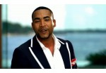 Don Omar - Angelito Vuela