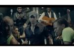 Enrique Iglesias Ft. Gente De Zona y Descemer Bueno - Bailando
