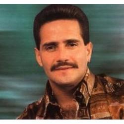 Frankie Ruiz (5)