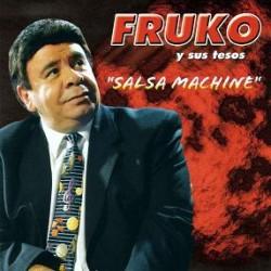 Fruko (2)