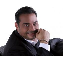 Gilberto Santa Rosa (28)