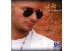 Hany Kauam - En todas Partes