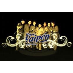 Hermanos Yaipen (4)