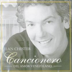 Ilan Chester (4)