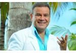 Ivan Villazon - Cuando quieras quiero
