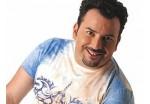 Joseph Fonseca - Asi es que me gusta