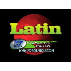 Latin (95)
