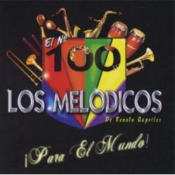 Los Melodicos (35)