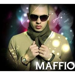 Maffio (2)