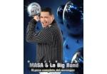 Masa y La Big Band - Estoy enamorado