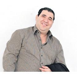 Mickey Taveras (2)