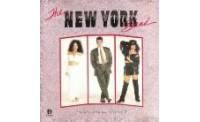 New York Band