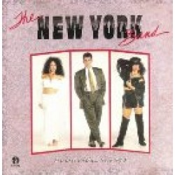 New York Band (4)
