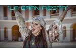 Olga Tañon - La gran fiesta