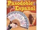 Pasodoble - Guitarra española