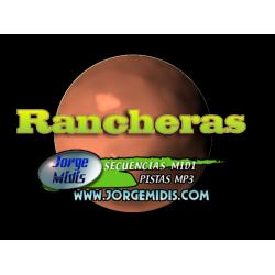 Rancheras (40)