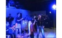 Stefany Band