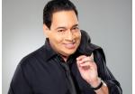 Tito Nieves - Amores como tu