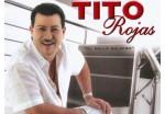 Tito Rojas - Por mujeres como tu