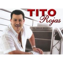 Tito Rojas (1)