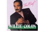 Willie Colon - Aires de navidad