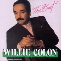 Willie Colon (7)