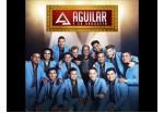 Aguilar y su Orquesta - Corazon en la maleta