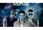 Ale Mendoza Ft. Dyland y Lenny - Ready 2 go