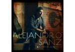Alejandro Sanz - A la primera persona